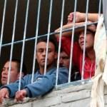 Por falta de atención han muerto seis personas en cárcel La Picota