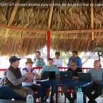 Gobierno y FARC ultiman detalles para firma del Acuerdo Final