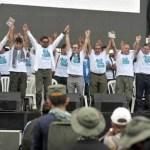 X Conferencia FARC: De cara al país y en función de la paz