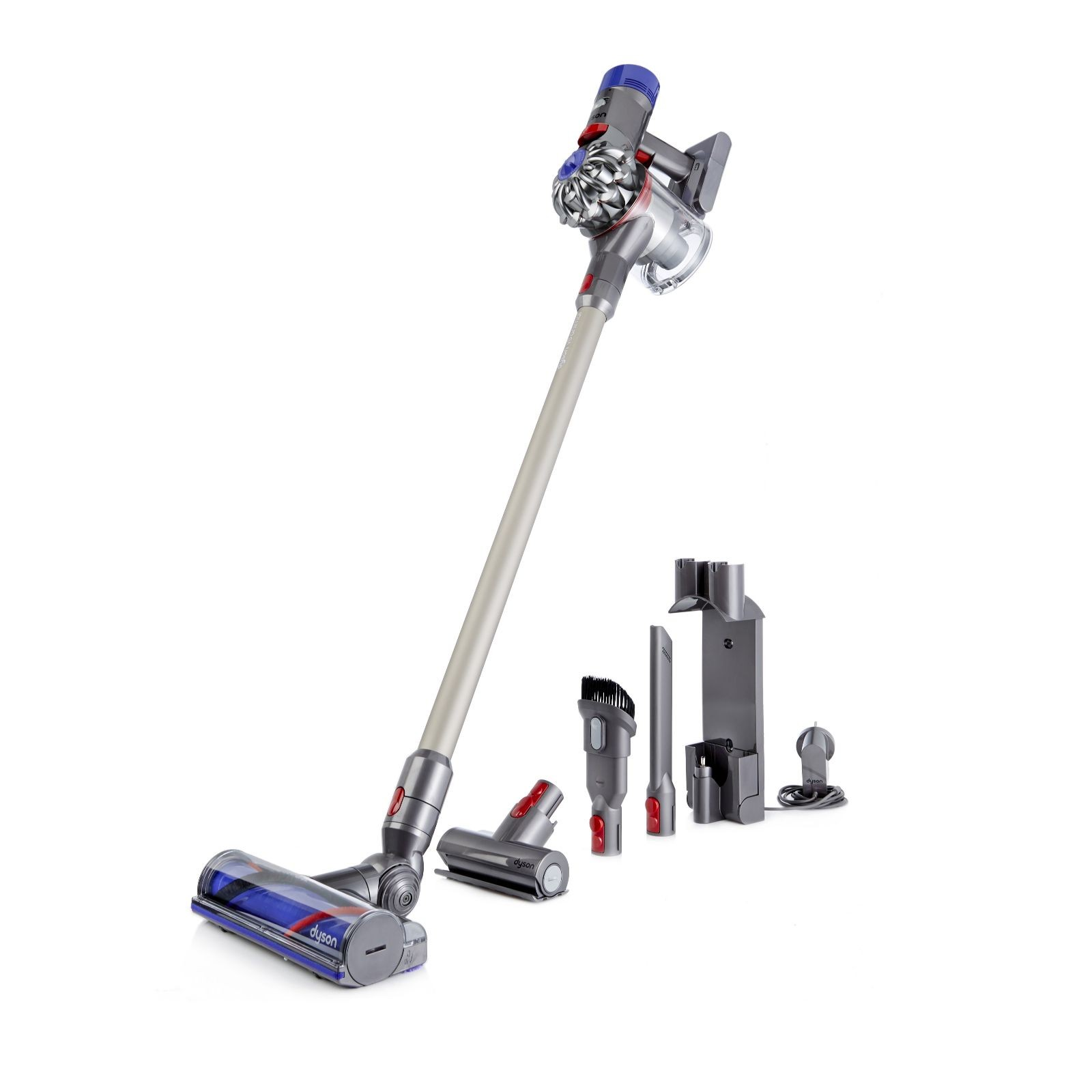 Qvc Uk Cordless Vacuum Cleaners • VacuumCleaness