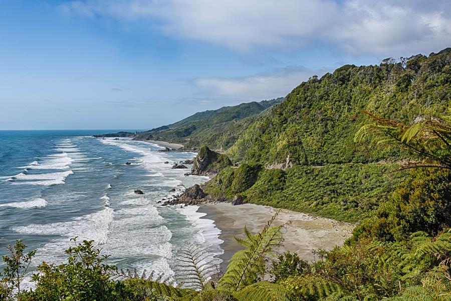 Naomi VanDoren Travel New Zealand day 4-2