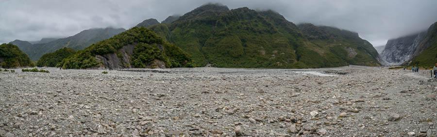 Naomi VanDoren Travel New Zealand day 5-9