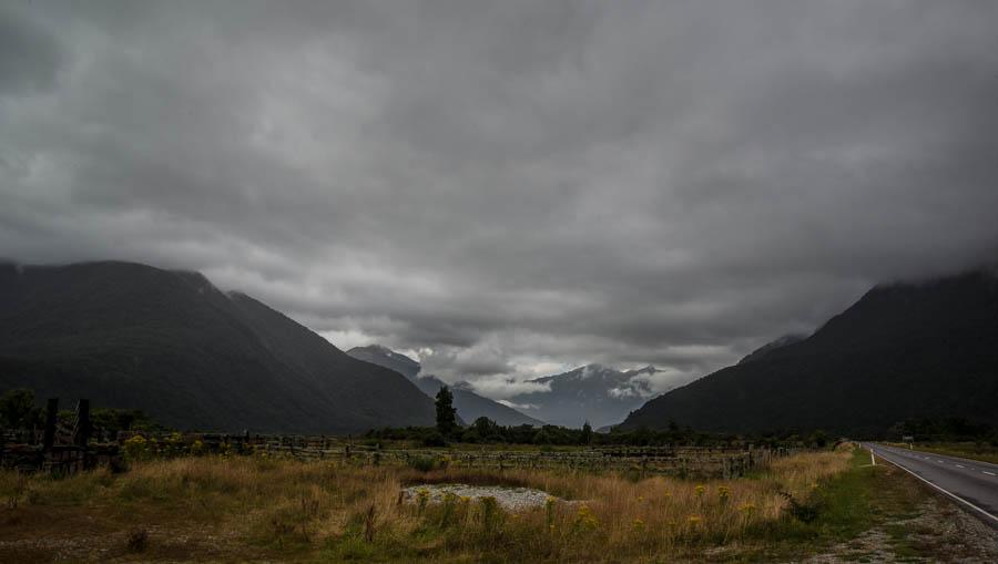 Naomi VanDoren Travel New Zealand day 6-1