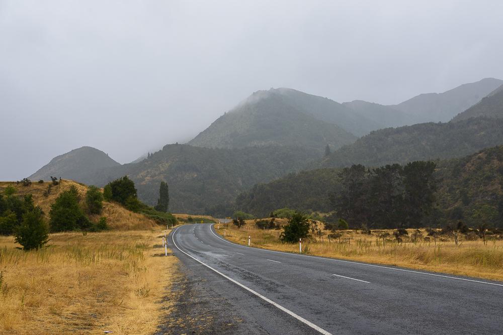 New Zealand Travel D1 Naomi VanDoren-8