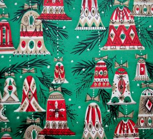 Vintage-Christmas-Wrap-Bells