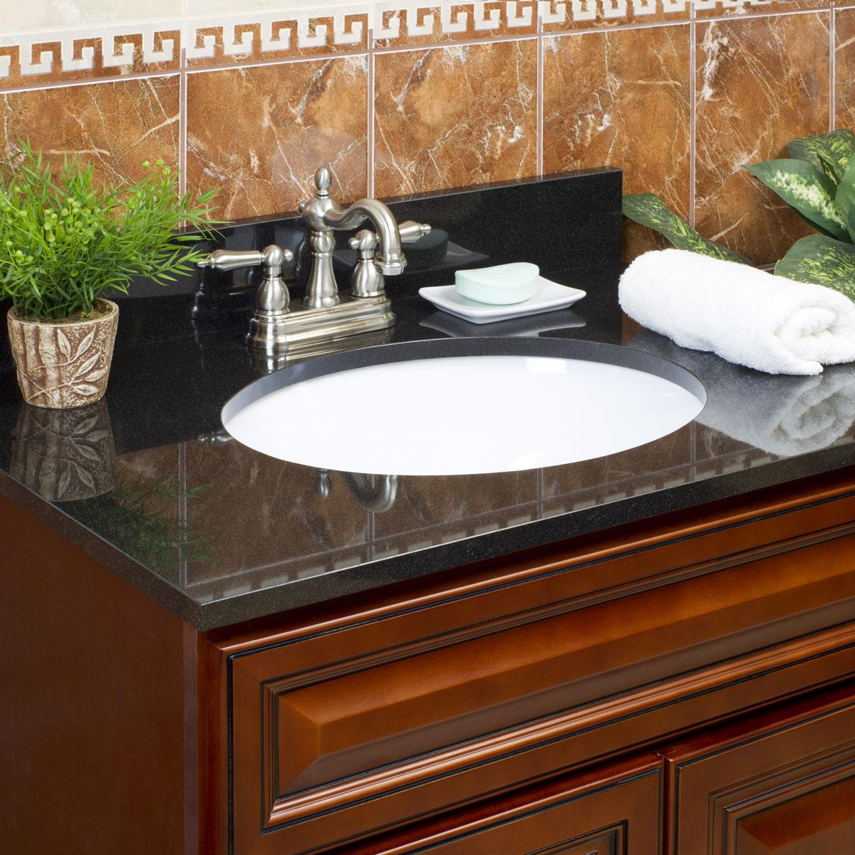 48 kitchen sink base cabinet new york loft design lesscare newport quot bathroom maple vanity