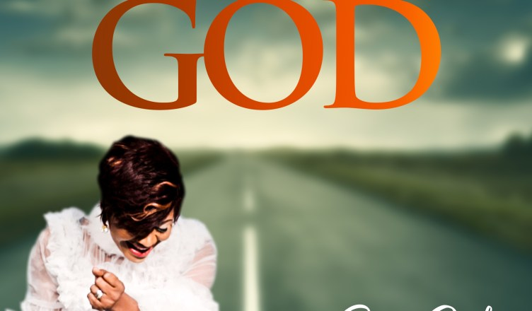 DOWNLOAD SONG | VIDEO: Preye Orok - Dependable God