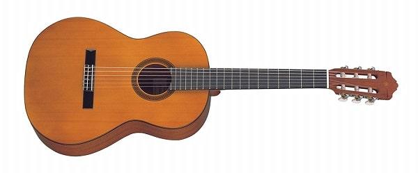Yamaha CGS103A 34 Size Classical Guitar
