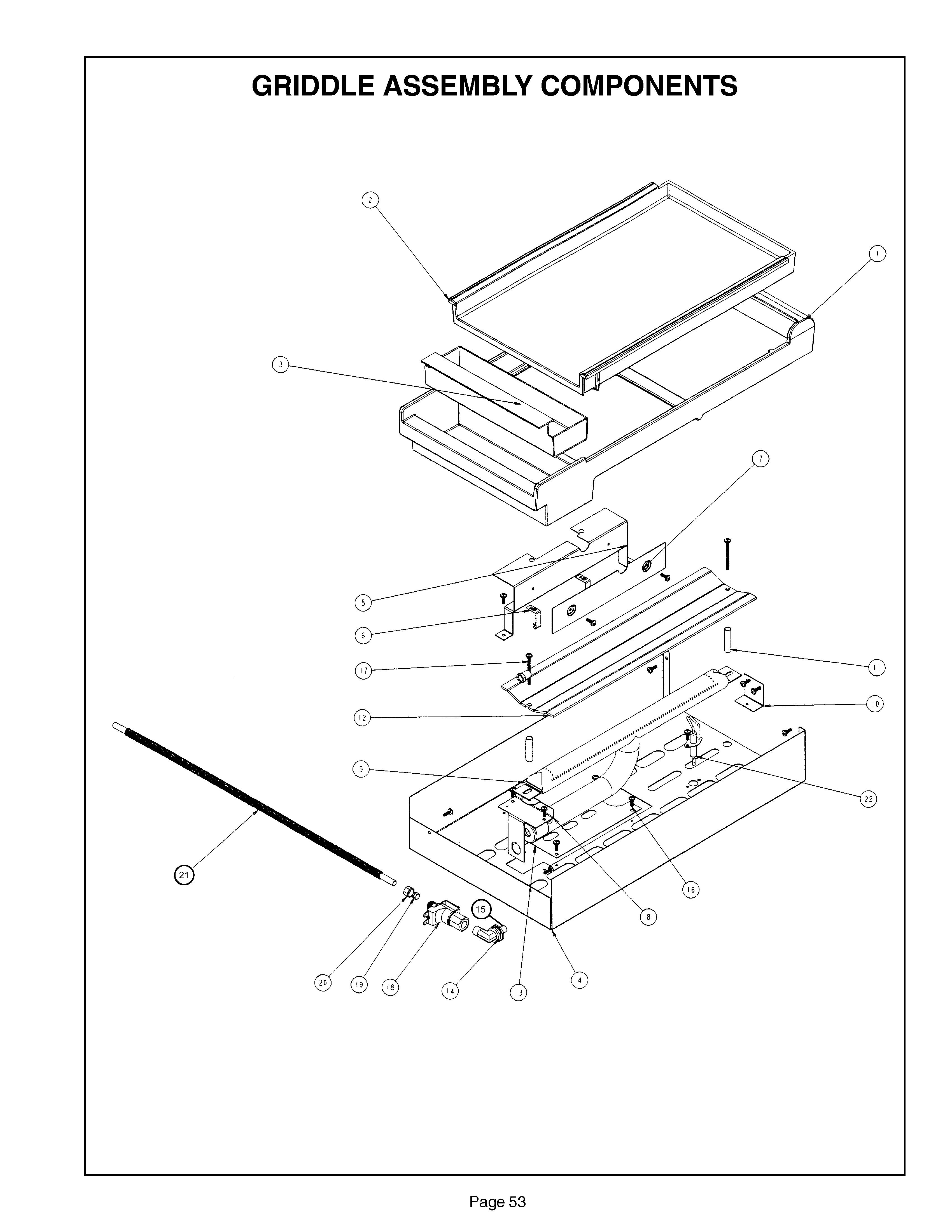 aroma rice cooker wiring diagram webasto emeril deep fryer replacement parts bing images