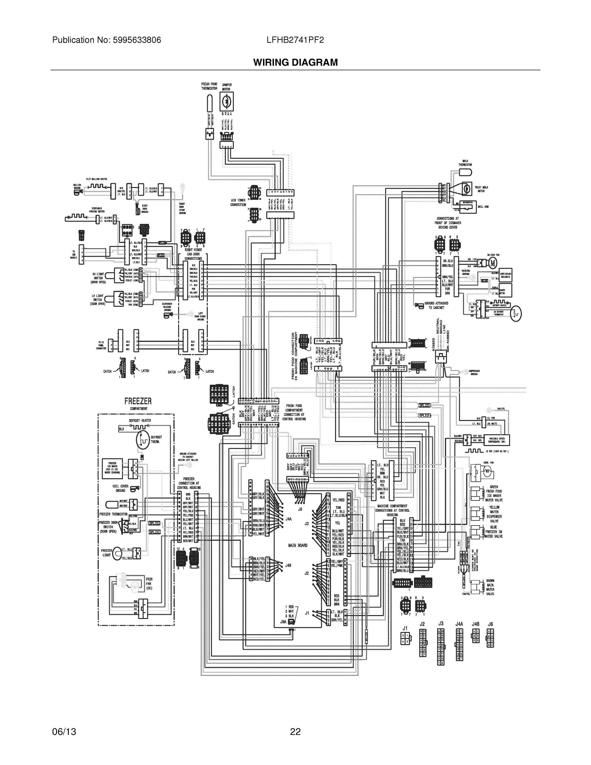 hight resolution of lowe 170w wiring diagram for schematic diagramlowe 170w wiring diagram for wiring diagram 2000 lowe 170w