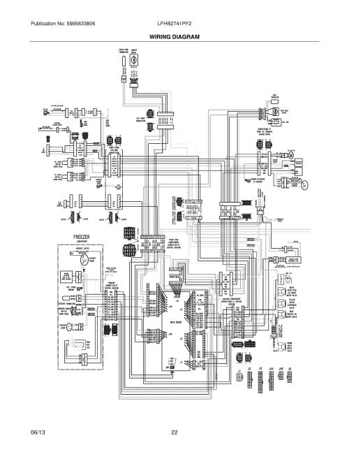 small resolution of lowe 170w wiring diagram for schematic diagramlowe 170w wiring diagram for wiring diagram 2000 lowe 170w