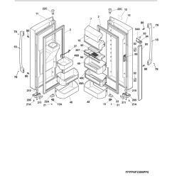 whirlpool ice maker dispenser wiring diagram get free jeep lg wiring diagrams wiring diagram for 2004 [ 3400 x 4400 Pixel ]