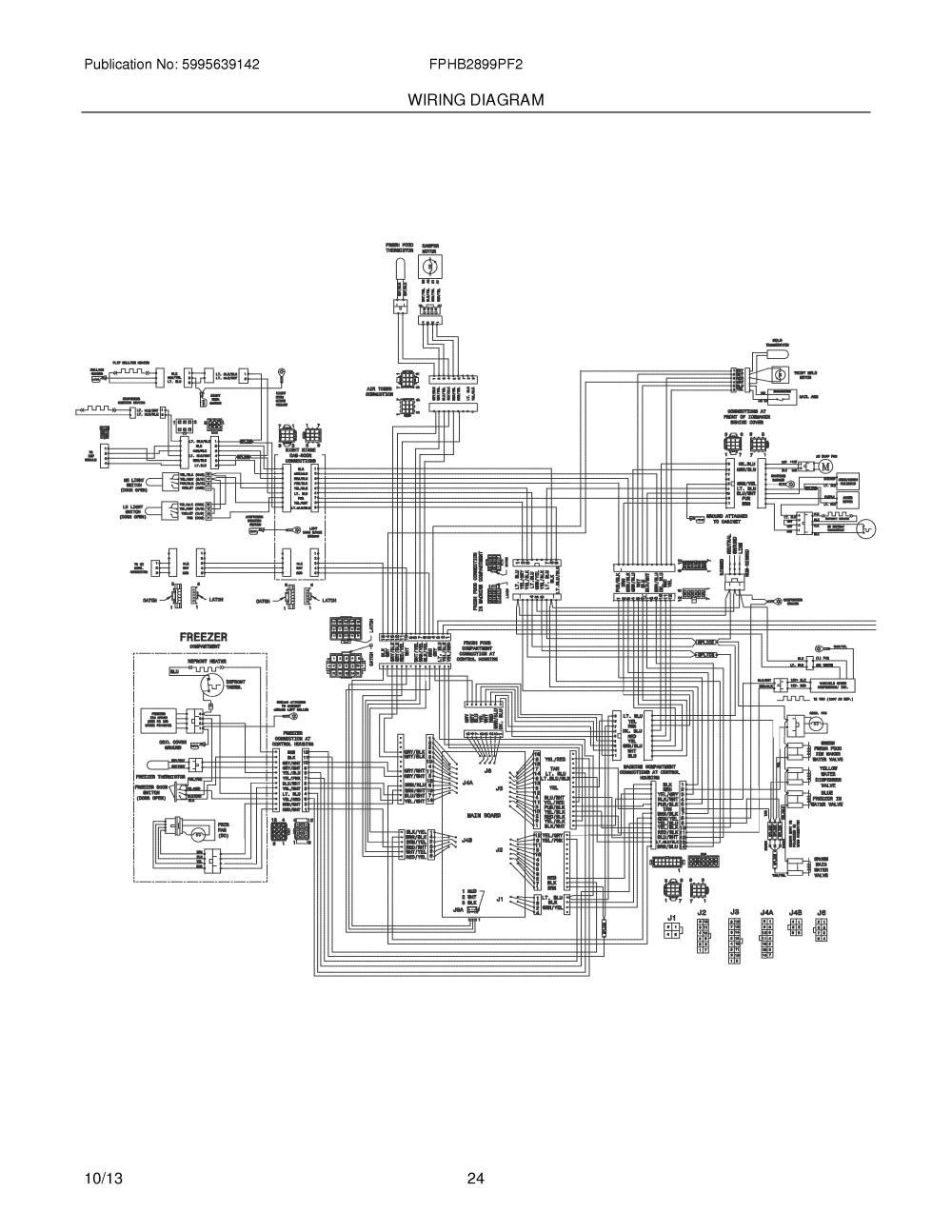 medium resolution of pin trailer connector wiring diagram images pin trailer wiring hose diagram garbage disposal dishwasher wiring