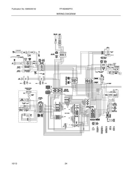 small resolution of pin trailer connector wiring diagram images pin trailer wiring hose diagram garbage disposal dishwasher wiring