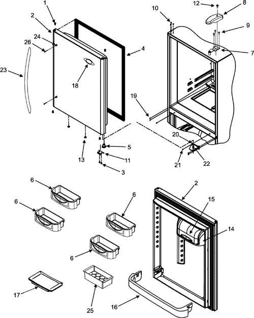 small resolution of kenmore refrigerator compressor wiring diagram kenmore kenmore freezer parts kenmore 253 upright freezer parts
