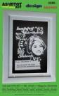 hb5445-2-asimtot-papercut-art-indonesia