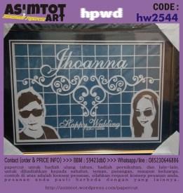 hw2544-4-asimtot-papercut-art-indonesia