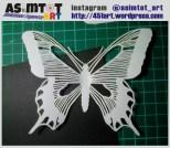 new1-w-butterfly1-2