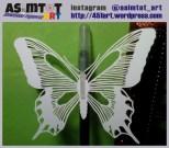 new1-w-butterfly1-3