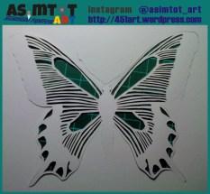 new1-w-butterfly1-6