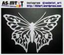 new1-w-butterfly2-2