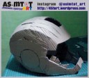 new1-w-helm1