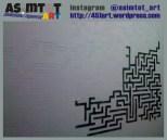 new1-w-maze1-1