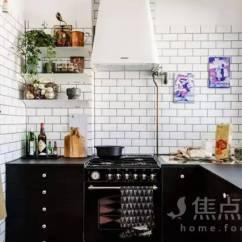 How To Redesign A Kitchen Island Mobile 文章好长 真是把厨房装修讲的好透彻 花花女性网 很多业主对厨房品质的要求逐渐提升 愿意花更多的心思在厨房的设计上 甚至一些老房子的业主也特意要求 重新设计 改造厨房