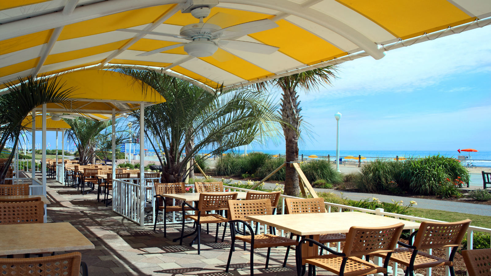 Dinner Restaurants Virginia Beach