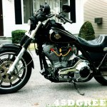 fxr.1995.primary copy