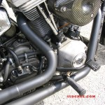 fxr.vtwin.engine.2 copy