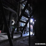 DSC_9182 copy