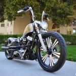 CCI.bike_steveb_5 (1)