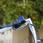 CCI.bike_steveb_8 (1)