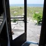 pleas.island.visit2_steveb_212