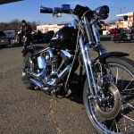 steveb.Andys.bike 10