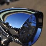 steveb.Andys.bike 21
