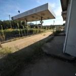 SNB_0906_steveb