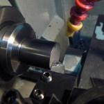 making-tools-2-1010797