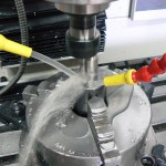 making-tools-2-1010801