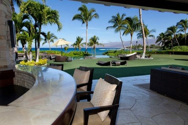 Top 10 Most Expensive Homes For Sale In Hawaii