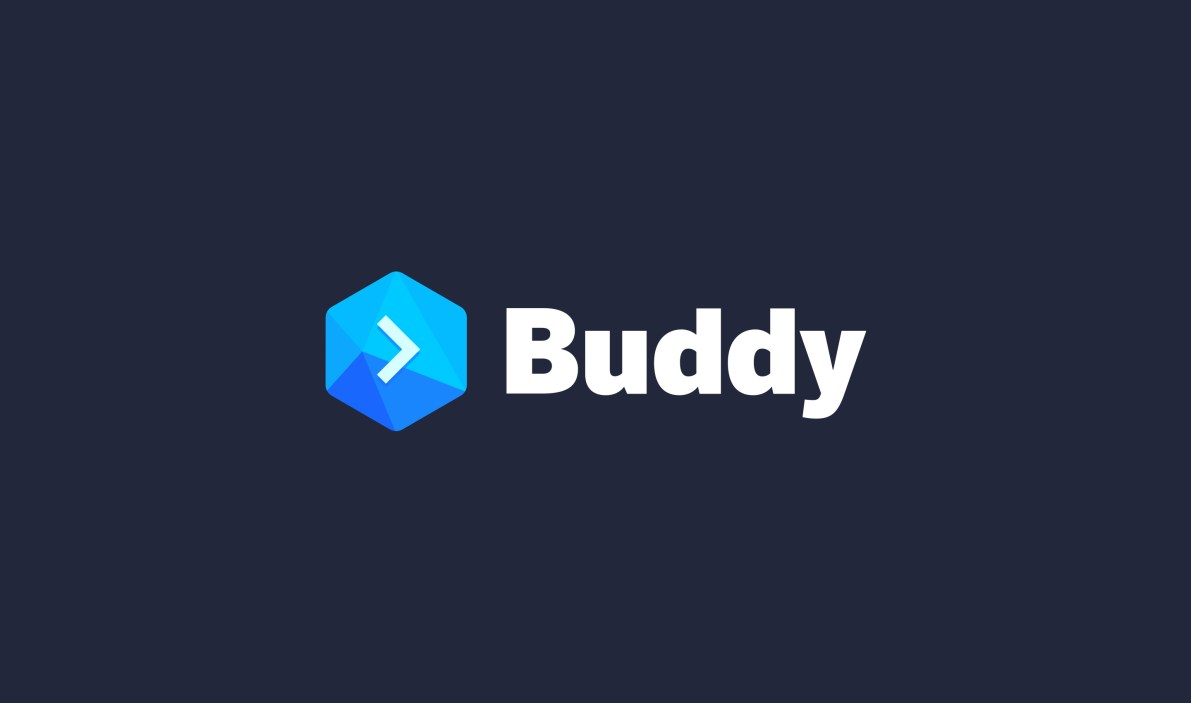 Buddy - Build automation tool