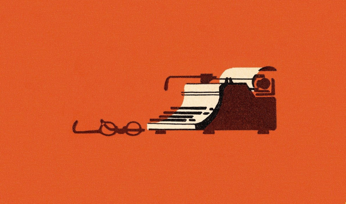 Good copywriting leads to better web design