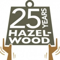 Seeking to cure the Hazelwood Blues
