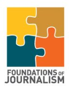 Foundations_main