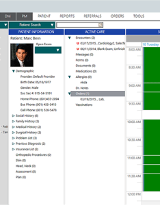 Chartlogic emr also electronic medical record software rh