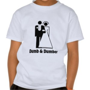 dumb_dumber_bride_groom_wedding_t_shirts-r3f789b91cca2416eb9aaeef97cac70e2_wio57_324