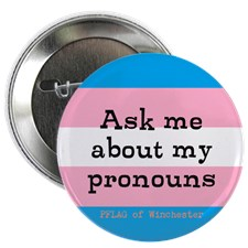 ask_me_about_my_pronouns_225quot_button