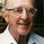 Dr Carl Rogers