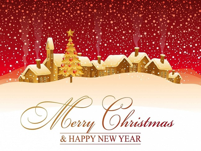 merry-christmas-wallpapers-2015-free-download